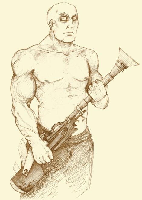 biceps final