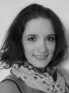 Céline Lacomblez