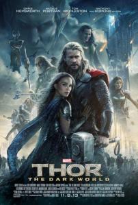 Le Thor tue.