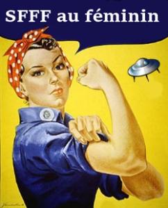 SFFF_au_feminin