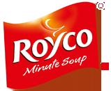 royco.png