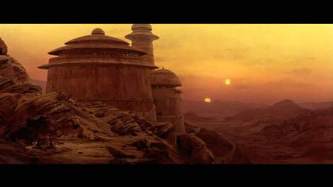 Jabba's palace.jpg