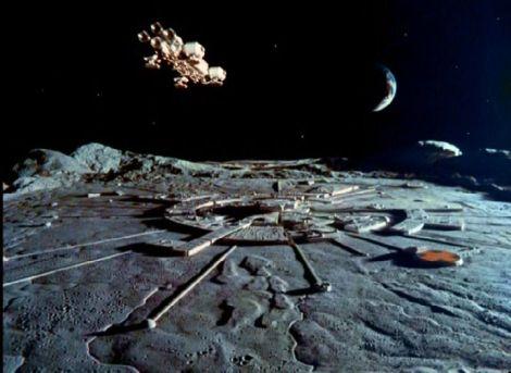 cosmos 1999.jpg