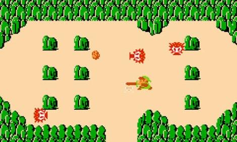 Zelda NES.jpg