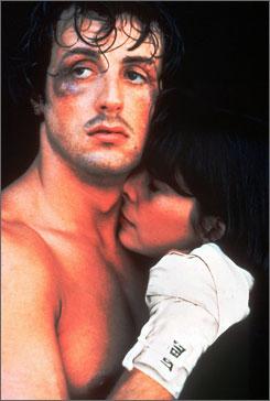 Rocky and adrian.jpg