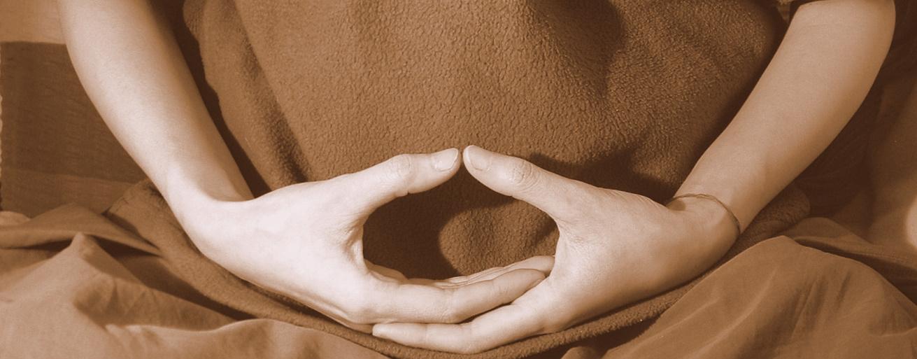 meditationmains